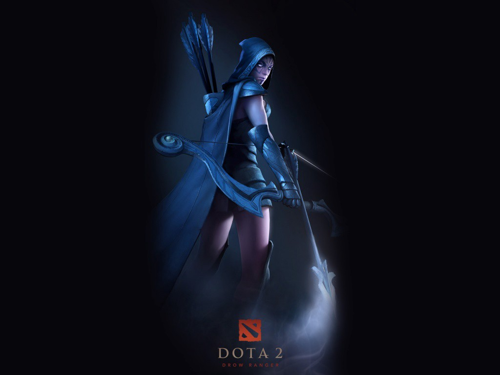 How Dota 2 S Ui Made The Learning Curve Steeper User Experience