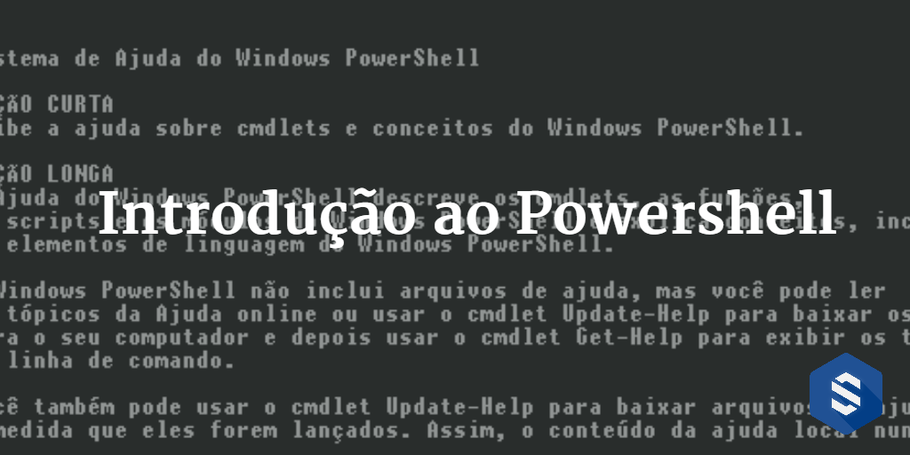 intro-powershell