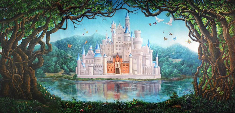 Even Fairy Tales Teach Us A Lesson In Analytics – Creative Analytics