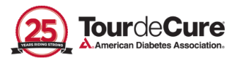 Tour de Cure - American Diabetes Association 2016 Ride Philadelphia - recap
