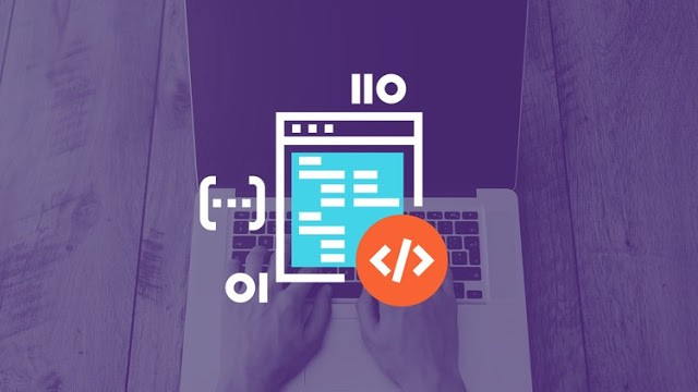 QUICK Frontend Website Creation HTML CSS JavaScript jQuery - Udemy Coupon