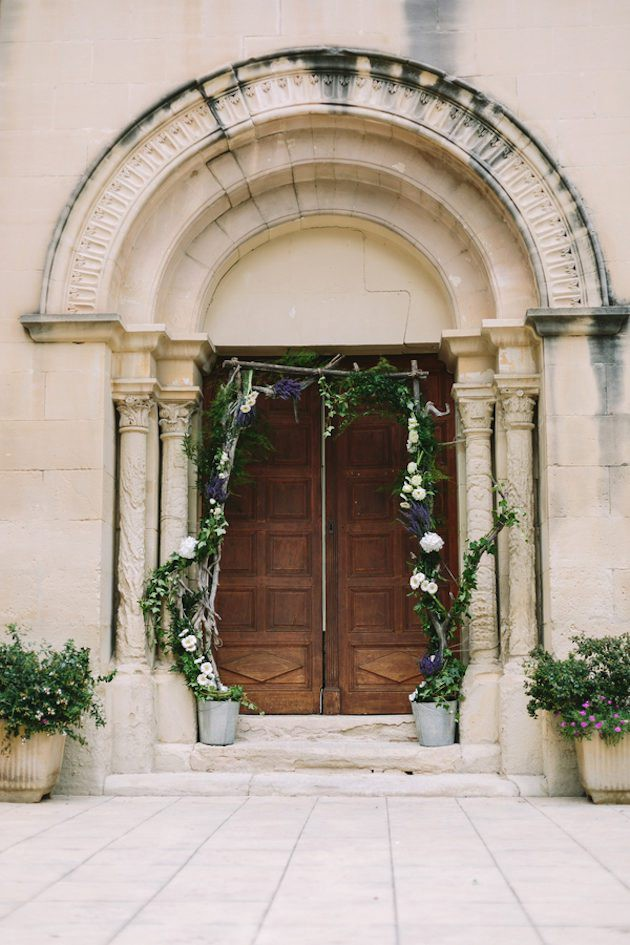 destination-wedding-in-france-studio-a-and-q-photography-15