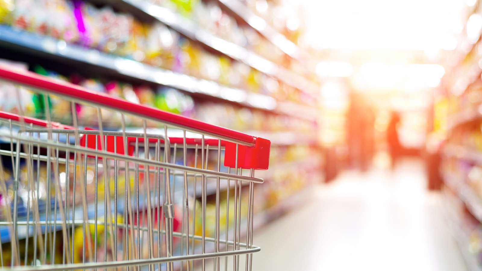 How to drive real, measurable value with purchase intent analysis