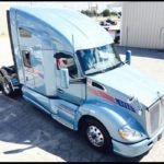 kenworth-t680-for-sale-semi-truck-inventory-10