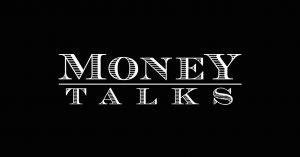 money-talks