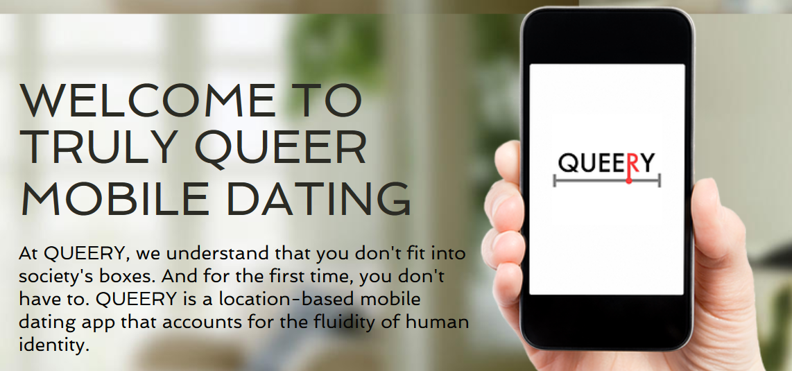 Relaxed dating