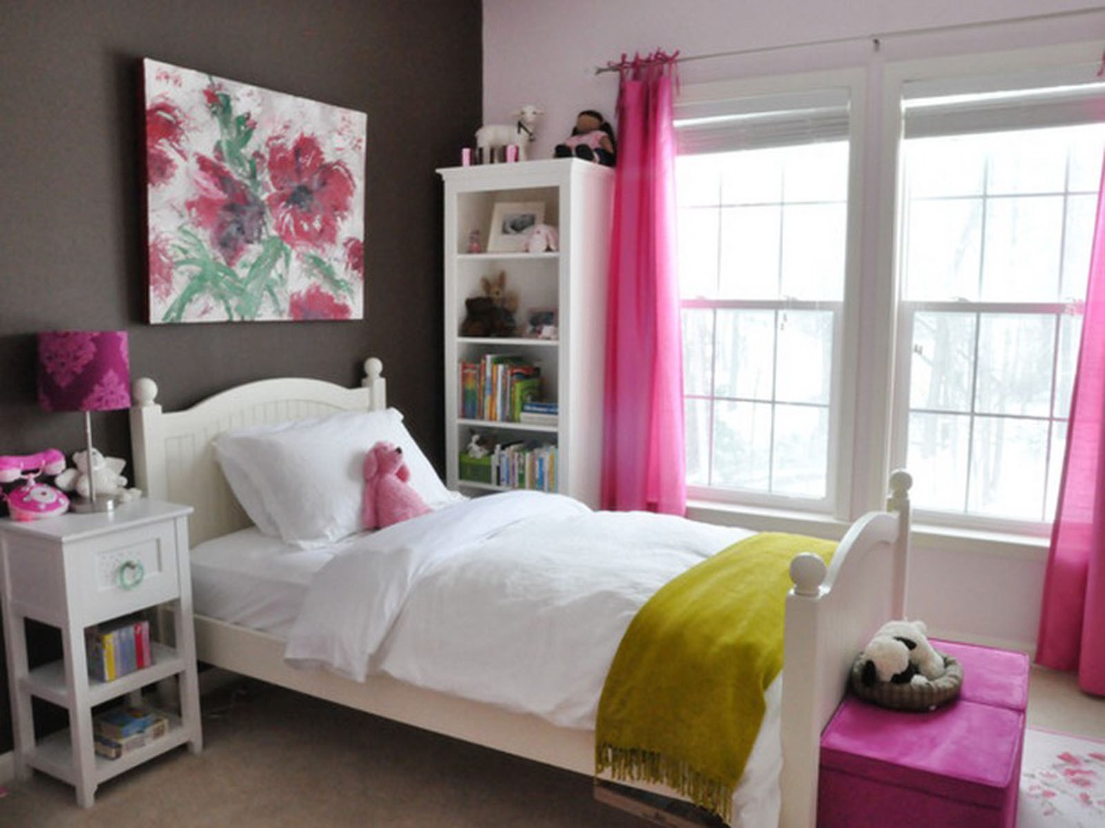 Teenage Girl Bedroom Designs For Small Rooms Girls Ideas Bedrooms Simulation  Room Design Cheap