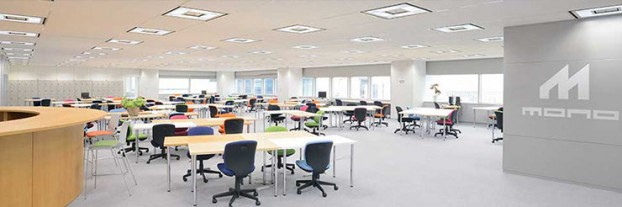 6 Factors You Need To Consider When Buying Office Furniture Dubai Abu Dhabi Uae