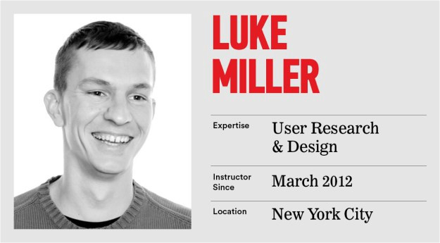 What is: User Experience Design