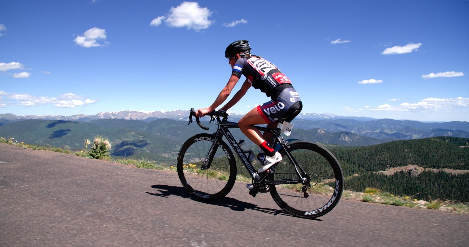 10 Tips for Long Distance Cycling – Superbikers ...