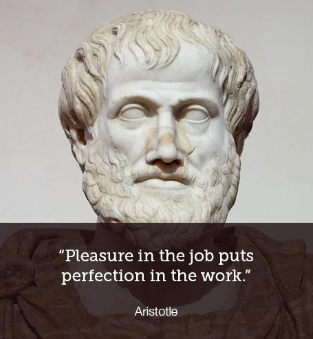 20 Awesome Quotes For Finding Your Passion In Work The Mission