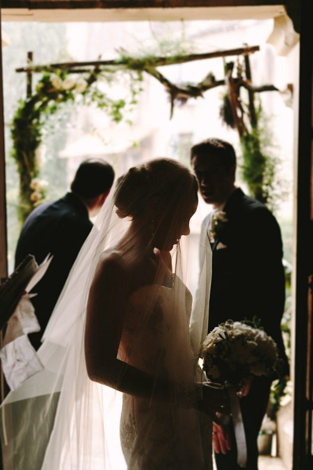 destination-wedding-in-france-studio-a-and-q-photography-13