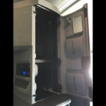 kenworth-t680-for-sale-semi-truck-inventory-02