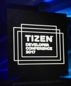 Last week, more than 1,000 software developers and device manufacturers gathered at the third annual Tizen Developer Conference (TCD) in San Francisco.