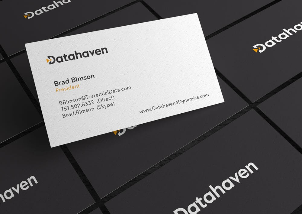 5 top tips for creating business card designs inkbot design medium the goal of a business card is to create something so interesting people cannot bear the thought of throwing it away reheart Gallery