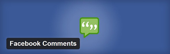 Facebook-Comments-—-WordPress-Plugins