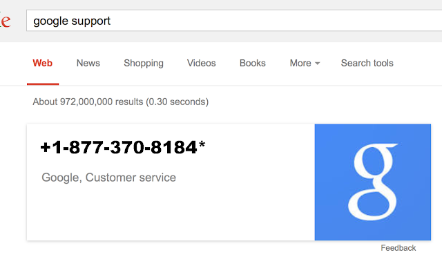 google fiber tech support
