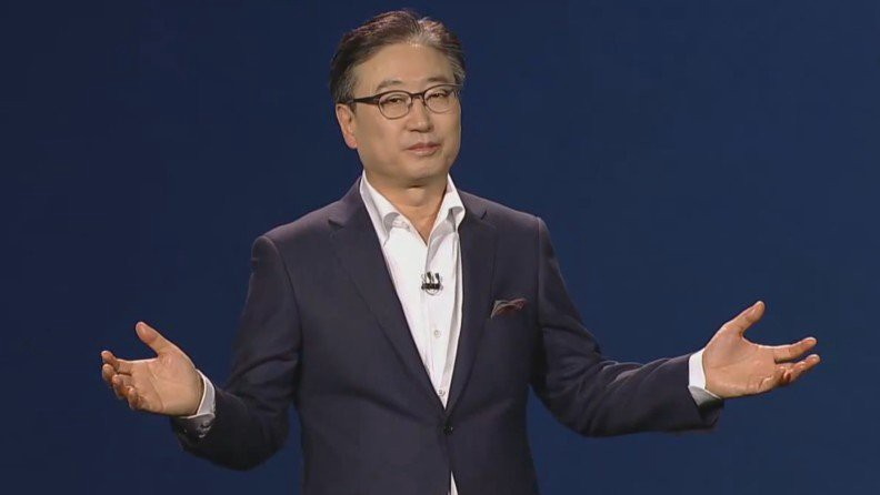 Samsung says all its products will be IoT enabled within 5 years   #Analytics #IoT #RT