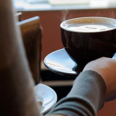 Psychopaths drinks their coffee black, study finds