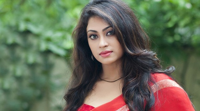 Popy (BD Actress) Height, Weight, Age, Affairs, Husband & Facts
