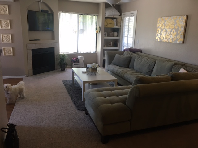 Kristen Enjoys Finding Unique Items On OfferUp And Figuring Out How To  Bring Them Together To Turn Her House Into A Home. While Browsing, She  Likes To Be ...