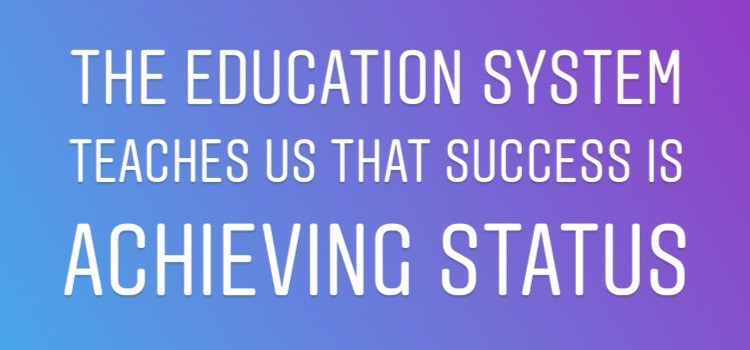 how to improve our education system