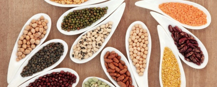 Pulses-and-Legume-For-Weight-Loss-Diet 2