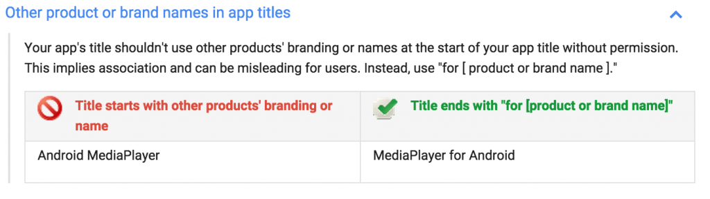 Google-Play-app-name-guidelines