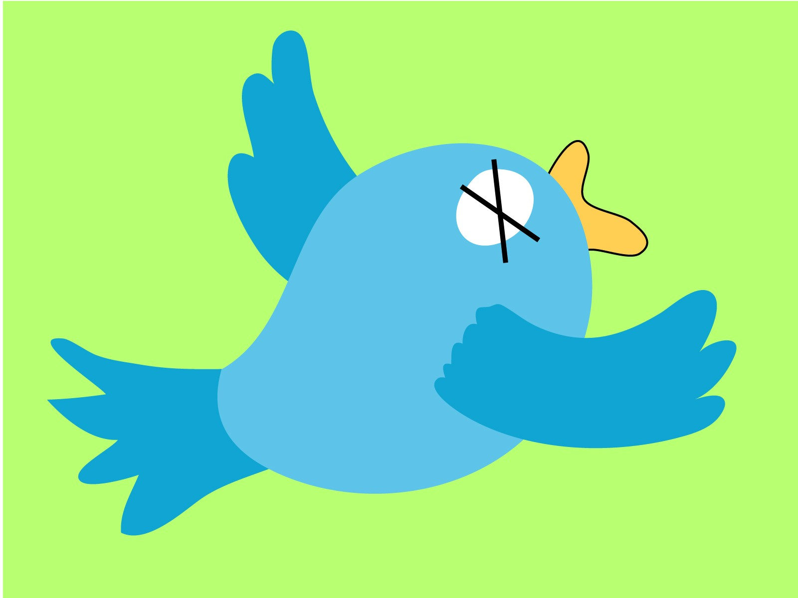 How To Spot and Avoid Twitter Spam Accounts – Marketing And Growth ...