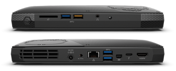 nuc6i7kyk-front-back-rwd.png.rendition.intel.web.576.324
