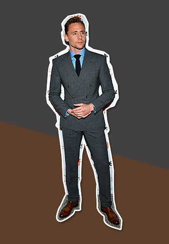 Suit Up Tom Hiddlestons Totally Dapper Style Thread By Zalora