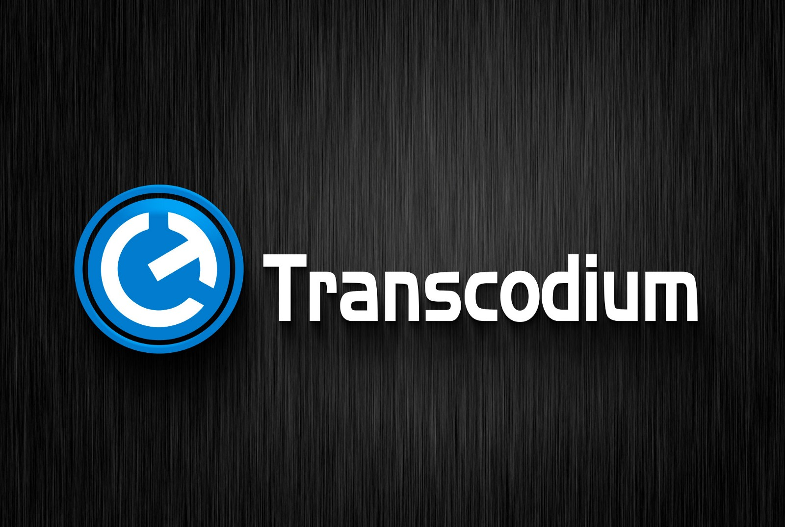 Why is Transcodium a game changer?