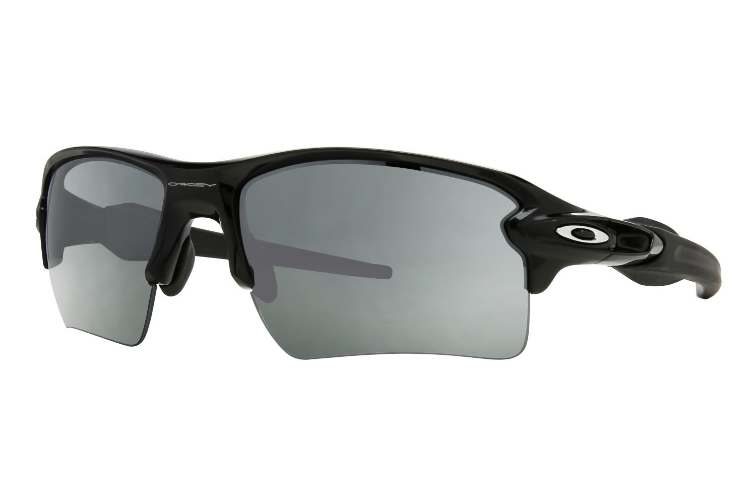 ba0877ad41 Review Oakley Flak 2.0 XL Polarized Sunglasses – Review Contact ...