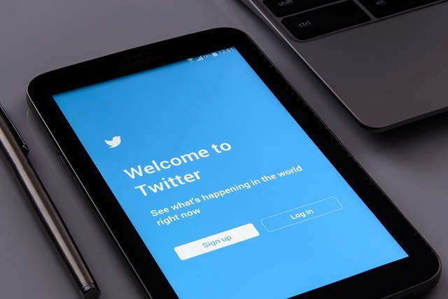 How To Get More Twitter Followers Tablet