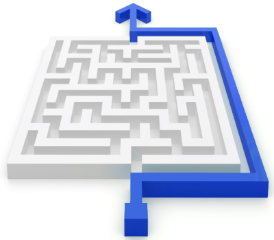 Managed Analytics – A Shortcut to Success