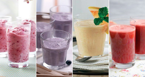 Super_Healthy_Smoothies