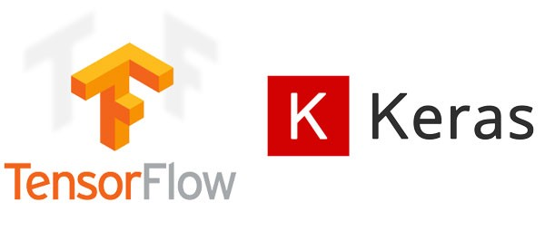Training and Serving ML models with tf.keras