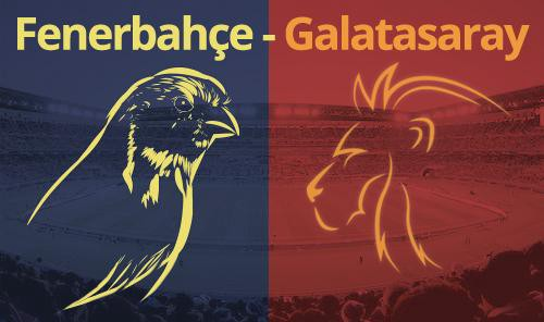 https://butcenegore.com/uploads/events/events/fenerbahce-galatasaray-107494jpg