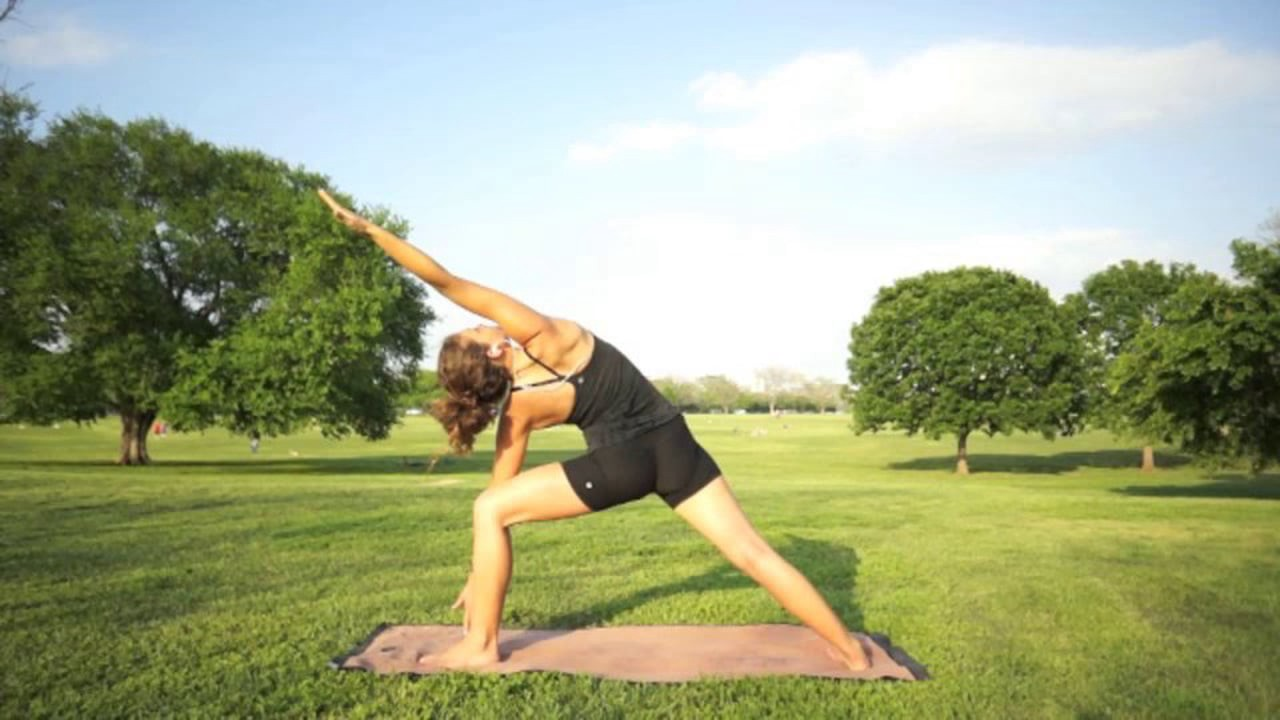 Image result for yoga stretch