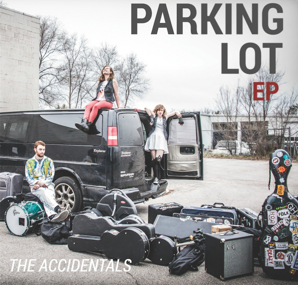 TheAccidentals_ParkingLotREAL