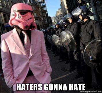 haters-gonna-hate-pink-stormtrooper