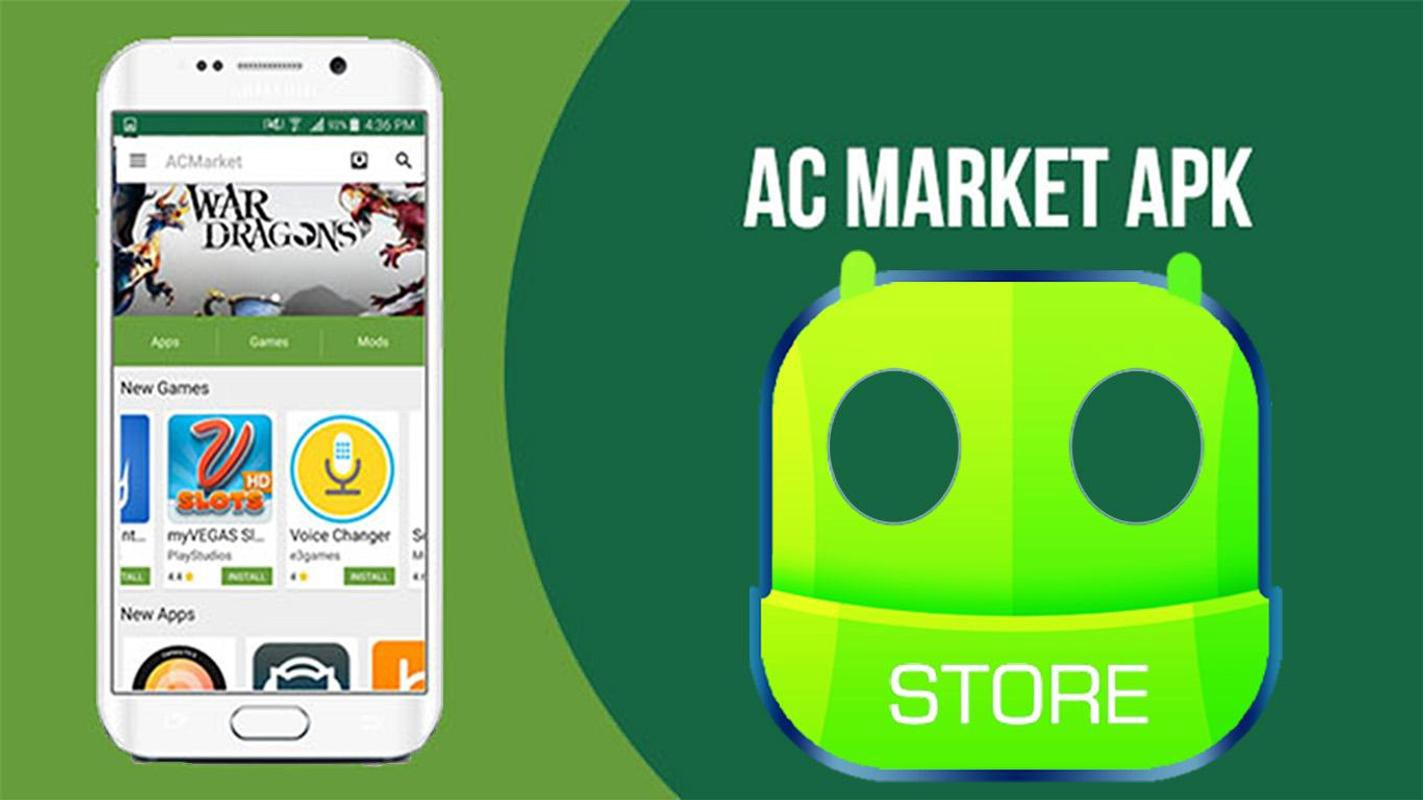 crack apps android free