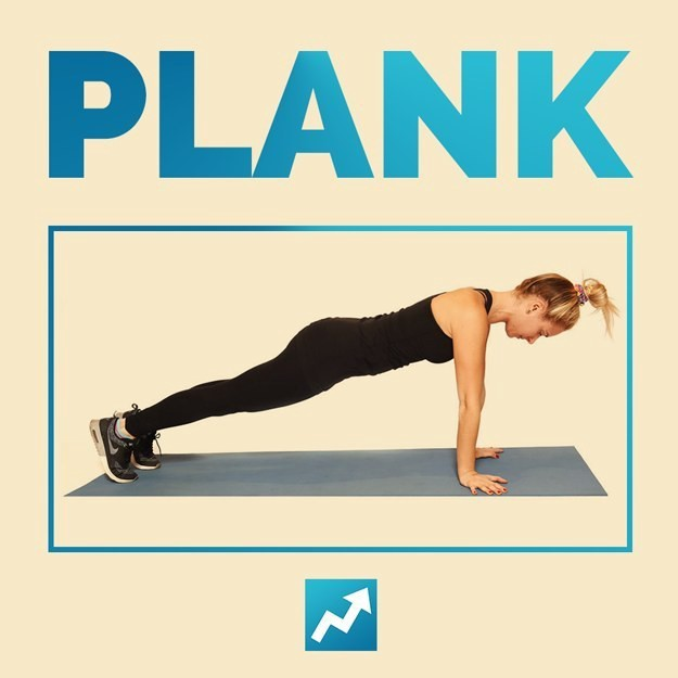 12-exercises-get-shape-3-plank