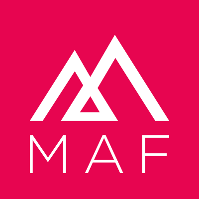 Image result for maf fitness