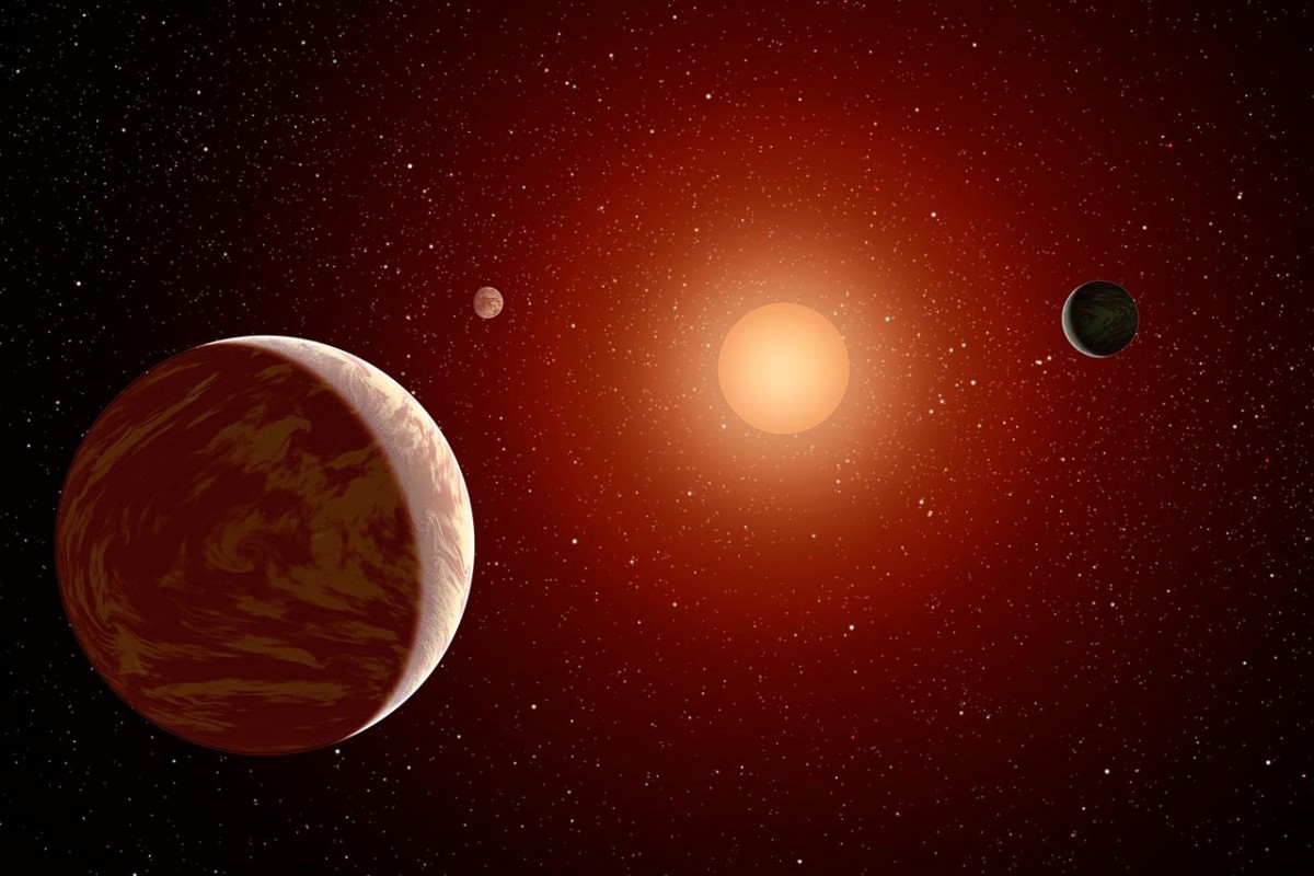 Ten ways 'Proxima b' is different than Earth