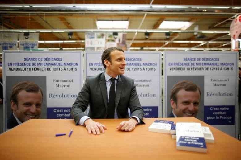 Image result for france russia presidential election