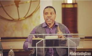 From Hurt to Wholeness - Creflo Dollar - Creflo Dollar Ministries