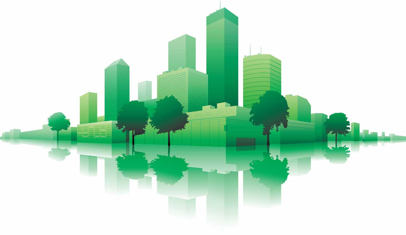 Green Buildings All Set To Enter Indian Cities Finlace Blog Real