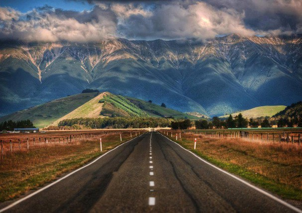 Beautiful-New-Zealand
