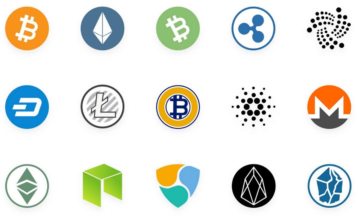 A beginners guide to mining cryptocurrencies on the mac but we are going to look at the most popular advanced practical coins to mine on a mac all the test mining results that follow were run on a macbook ccuart Gallery